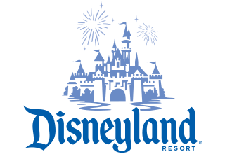The Best Time To Visit Disneyland: Plan Your Visit